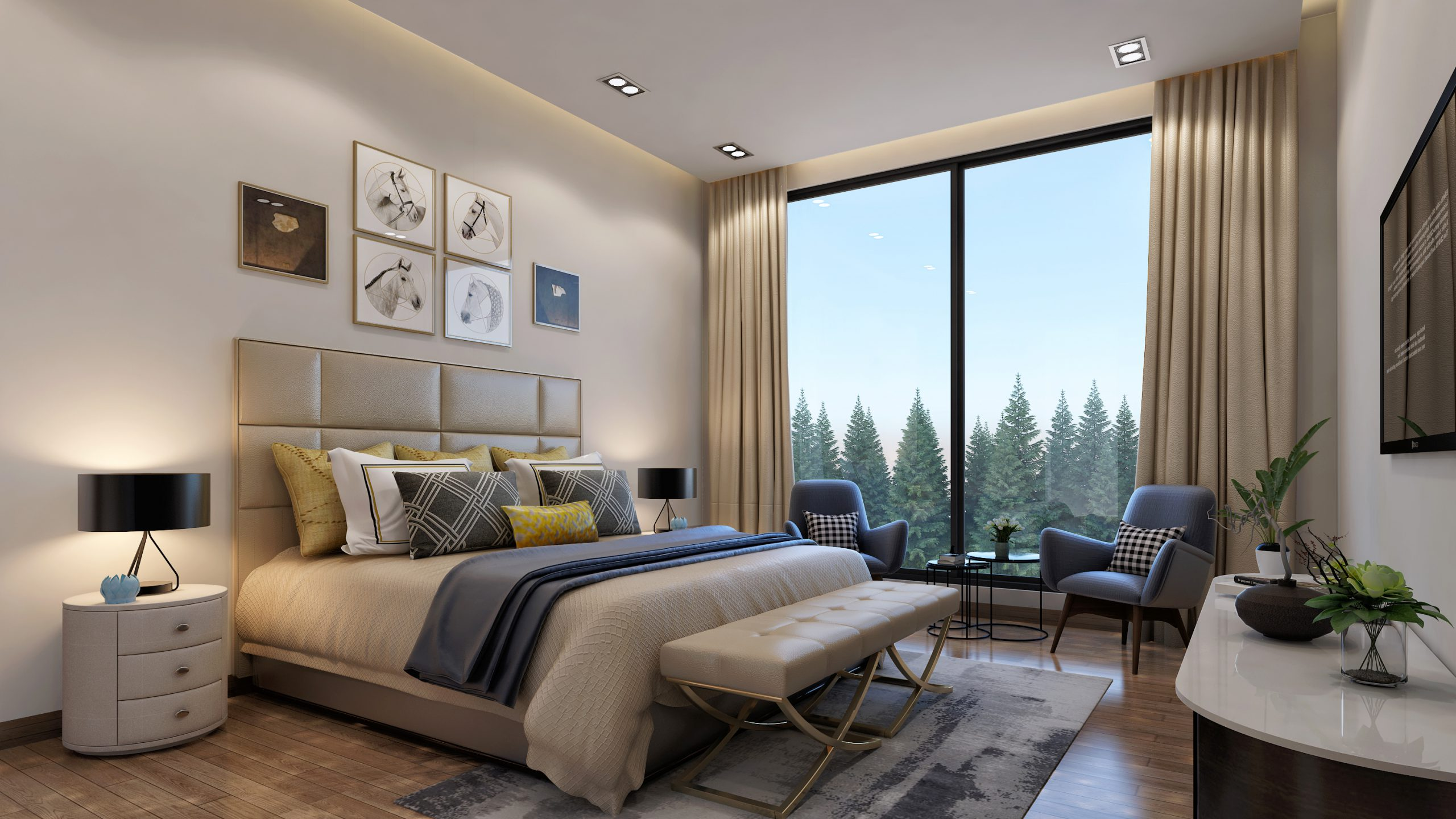 http://pineterraces.co/wp-content/uploads/2021/06/bedroom--scaled.jpg